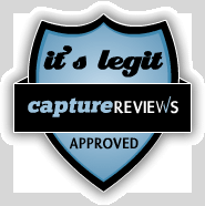 Approved Review
